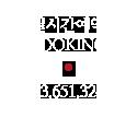 실시간예약 - booking / 053.651.3245